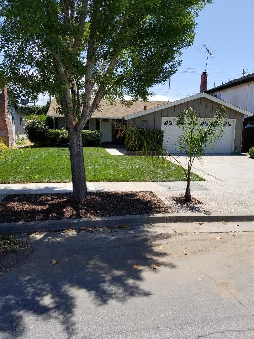 $849,888 - 3Br/2Ba -  for Sale in San Jose