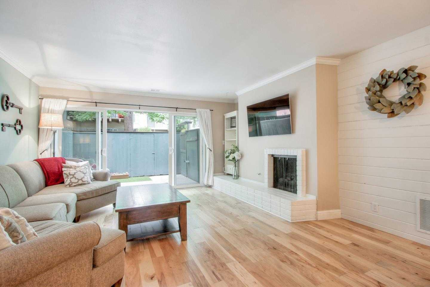$898,898 - 2Br/2Ba -  for Sale in San Mateo