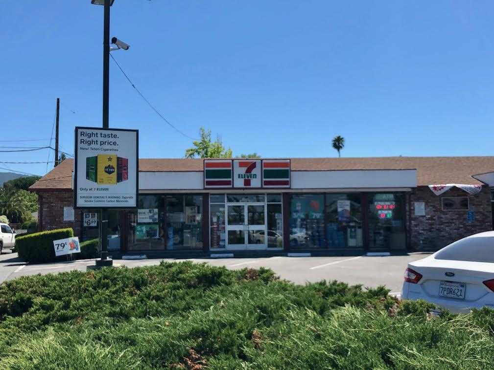 $175,000 - Br/Ba -  for Sale in San Jose
