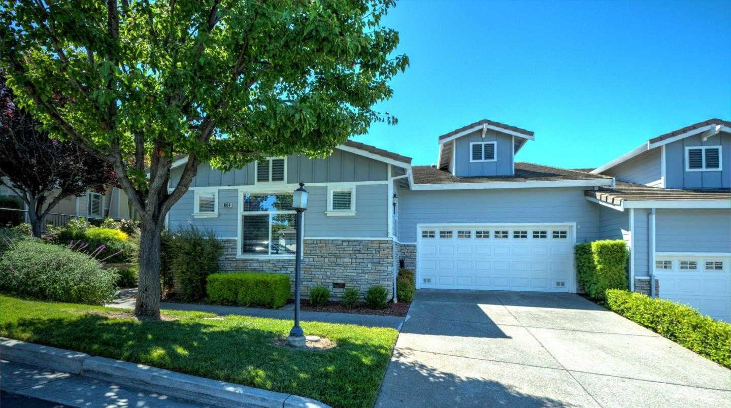 $1,195,000 - 2Br/3Ba -  for Sale in San Jose