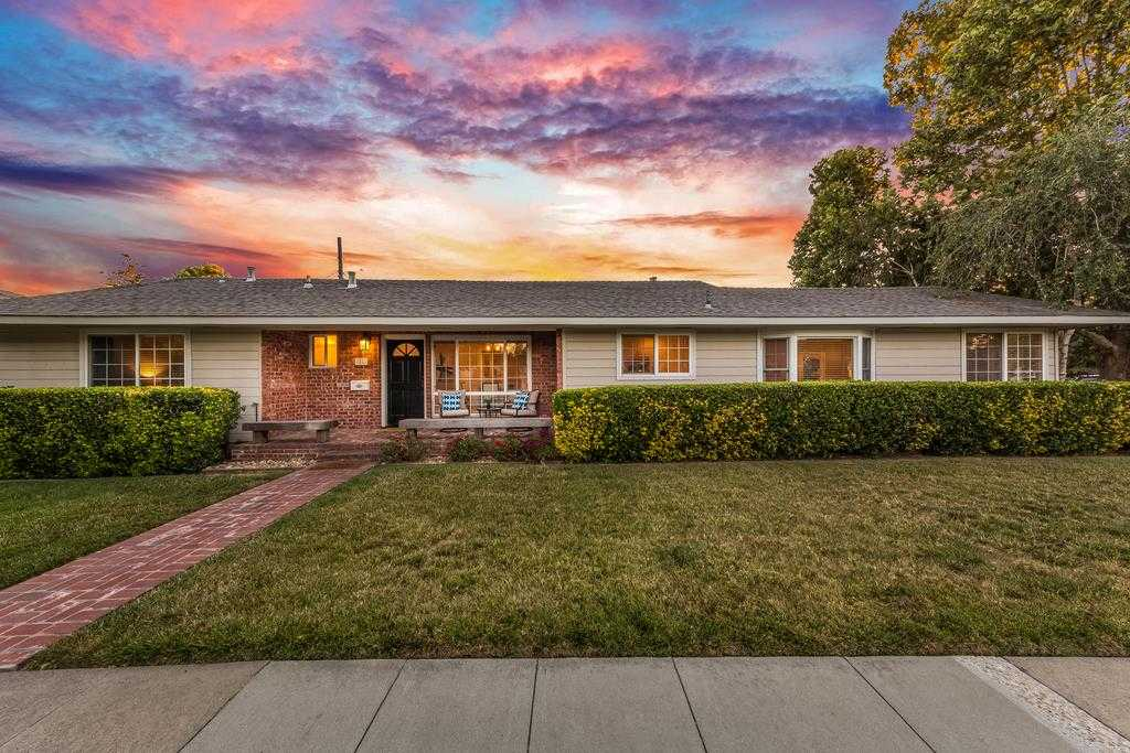$1,000,000 - 3Br/2Ba -  for Sale in San Jose