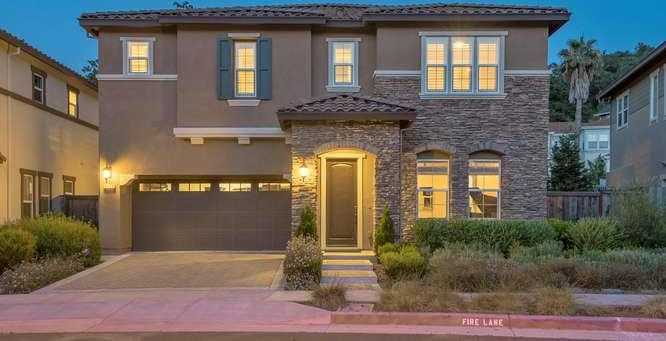 $1,898,000 - 5Br/4Ba -  for Sale in San Jose