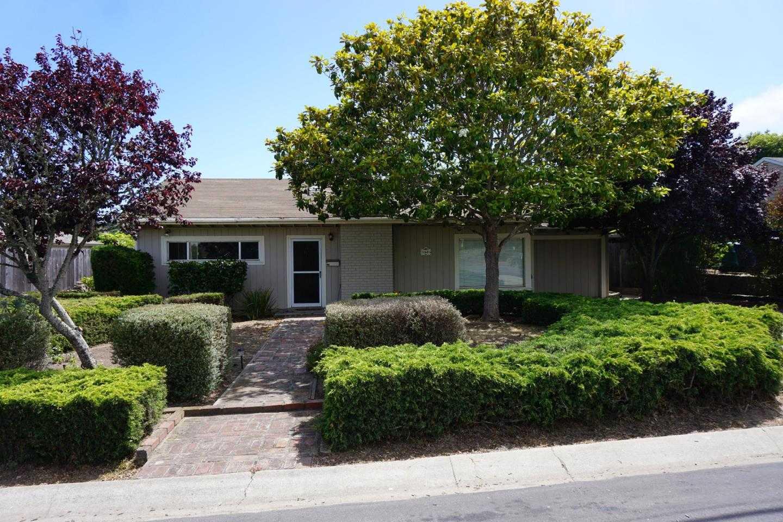 $510,000 - 3Br/1Ba -  for Sale in Del Rey Oaks