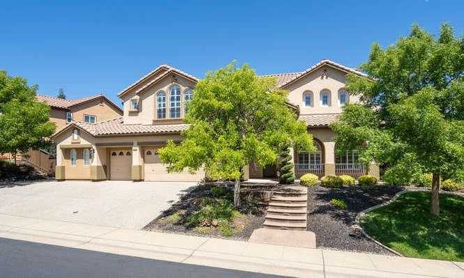 $899,950 - 5Br/5Ba -  for Sale in Folsom