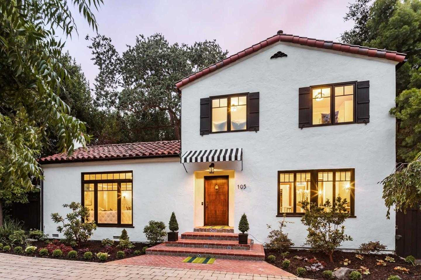 $2,988,000 - 4Br/4Ba -  for Sale in Redwood City
