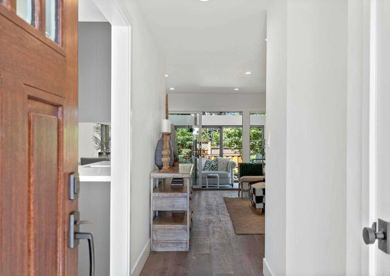 $1,899,000 - 4Br/2Ba -  for Sale in San Mateo