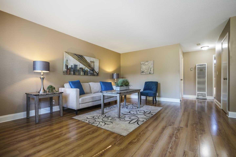 $689,000 - 2Br/2Ba -  for Sale in Santa Clara
