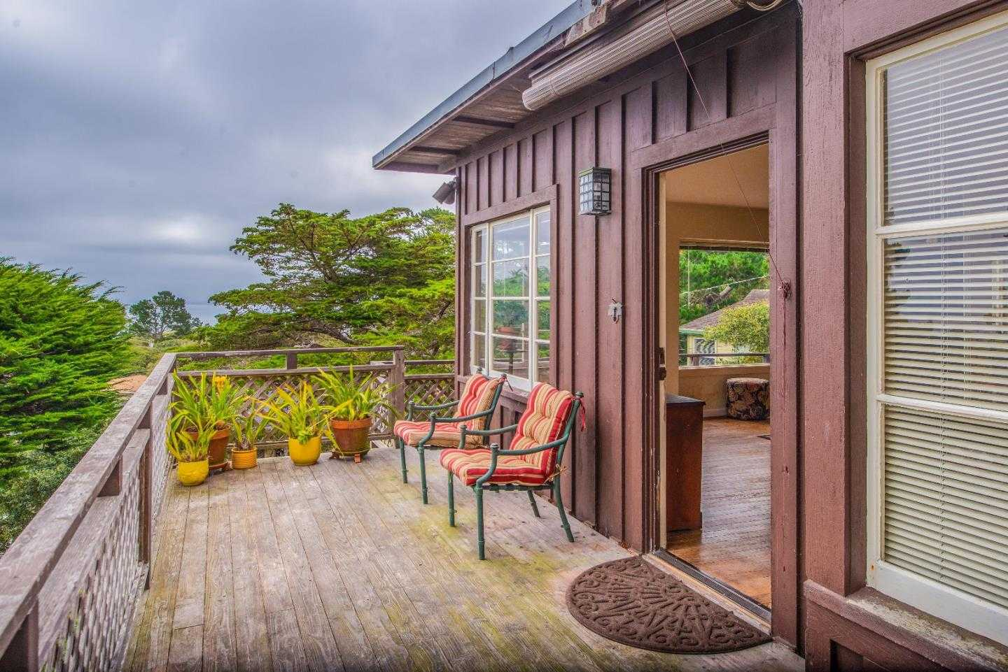 $699,000 - 1Br/2Ba -  for Sale in Monterey
