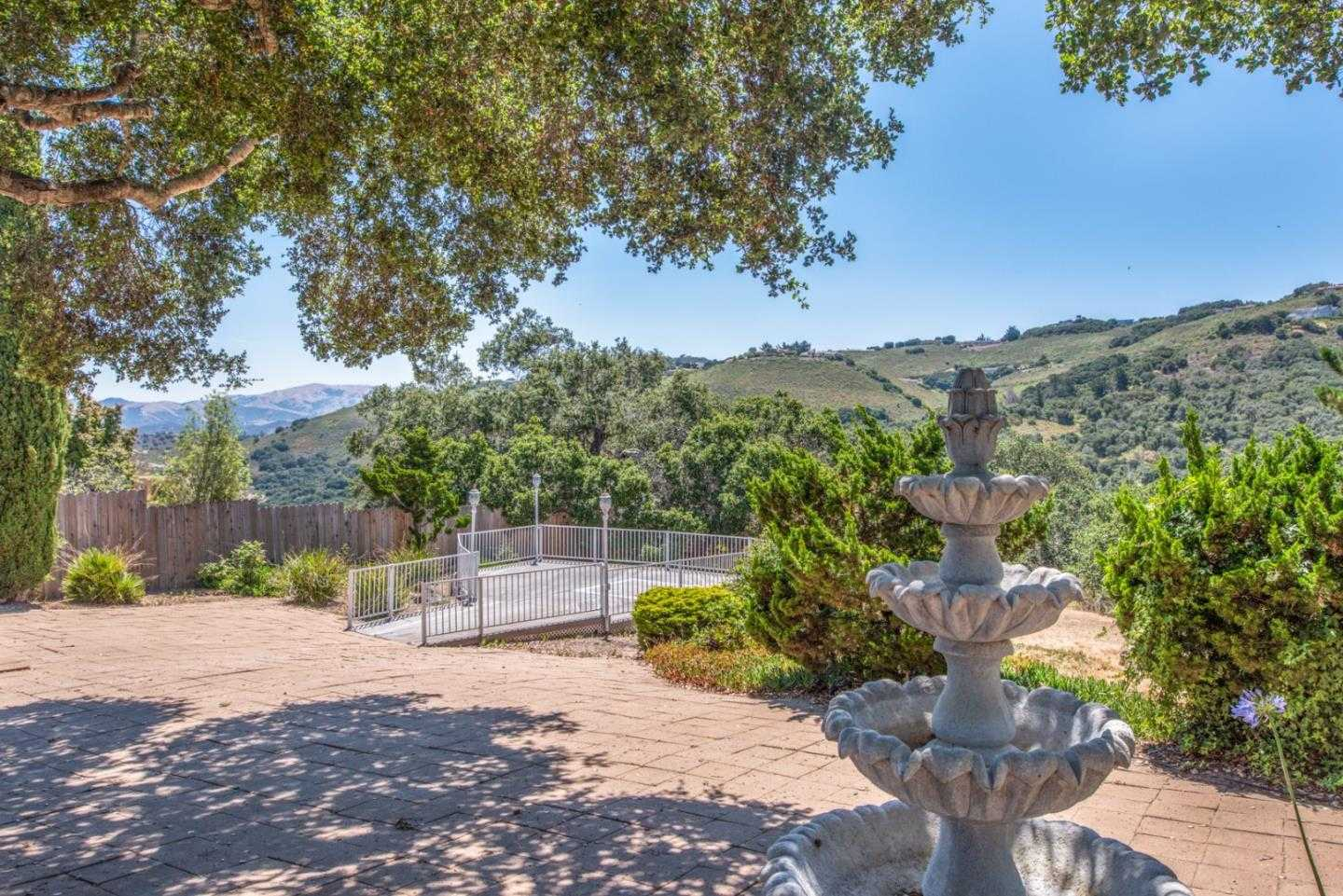 $1,249,000 - 3Br/3Ba -  for Sale in Monterey