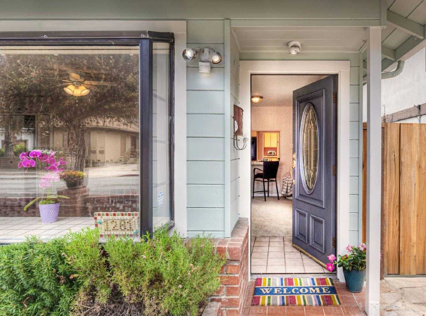 $845,000 - 2Br/2Ba -  for Sale in Monterey