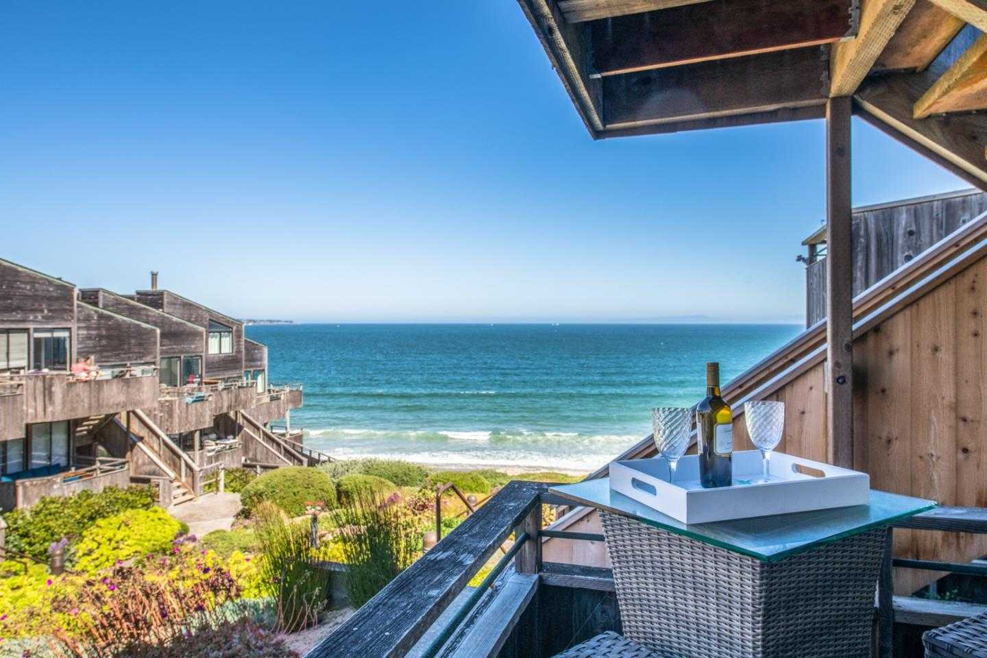 $799,000 - 2Br/2Ba -  for Sale in Monterey