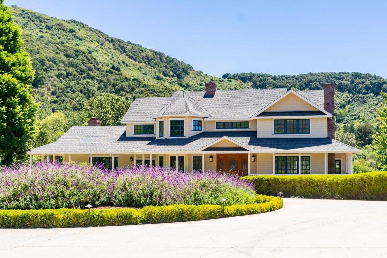 $2,990,000 - 3Br/3Ba -  for Sale in Carmel