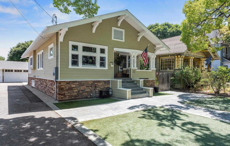 $1,750,000 - 4Br/3Ba -  for Sale in Santa Clara
