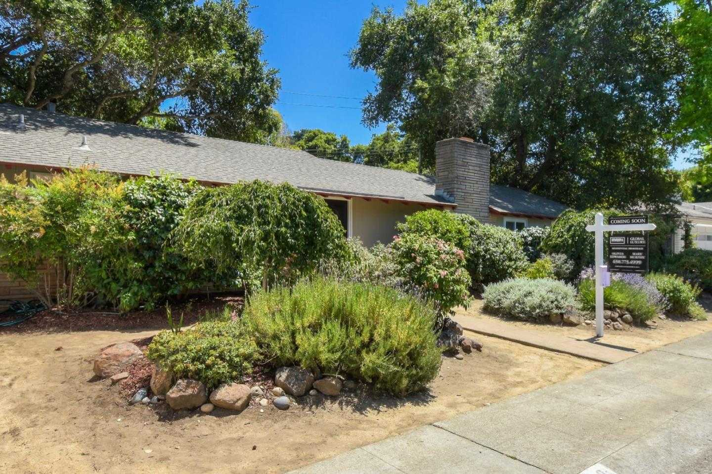 $1,498,000 - 3Br/2Ba -  for Sale in San Mateo