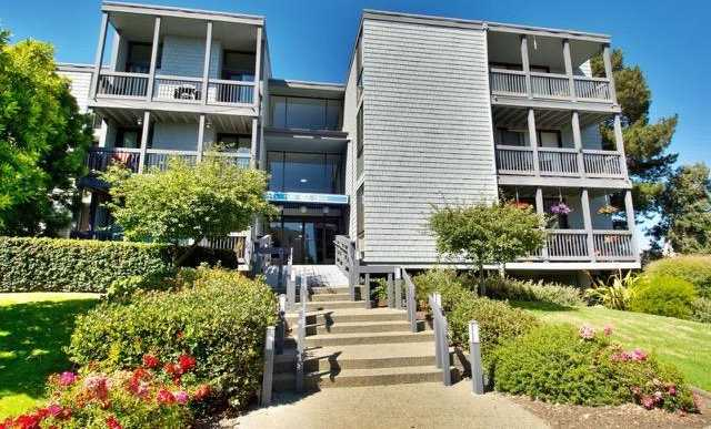 $789,000 - 2Br/2Ba -  for Sale in San Mateo