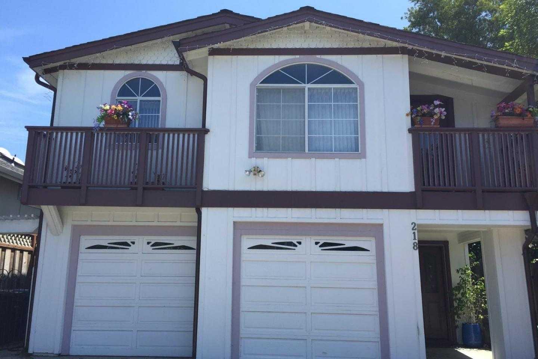 $629,999 - 3Br/2Ba -  for Sale in Santa Cruz