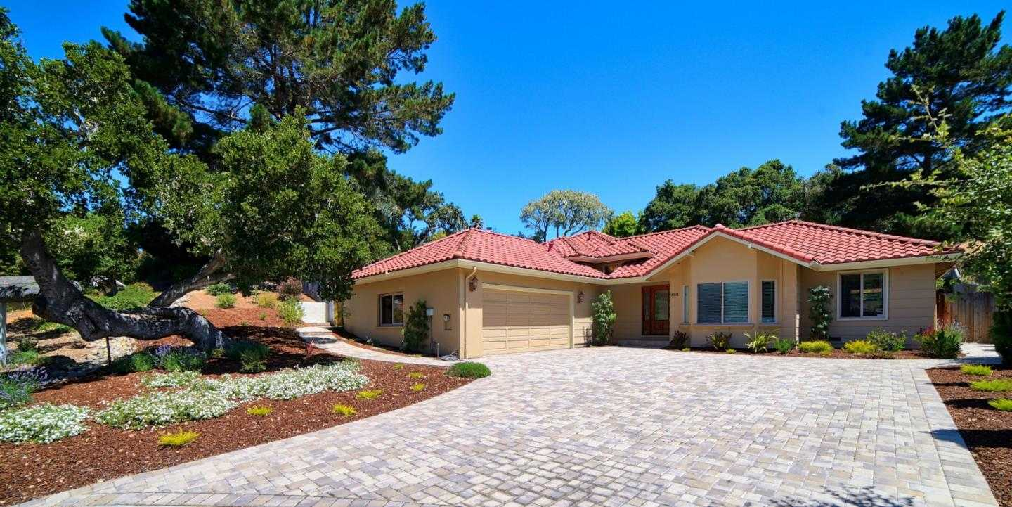 $958,000 - 3Br/2Ba -  for Sale in Monterey