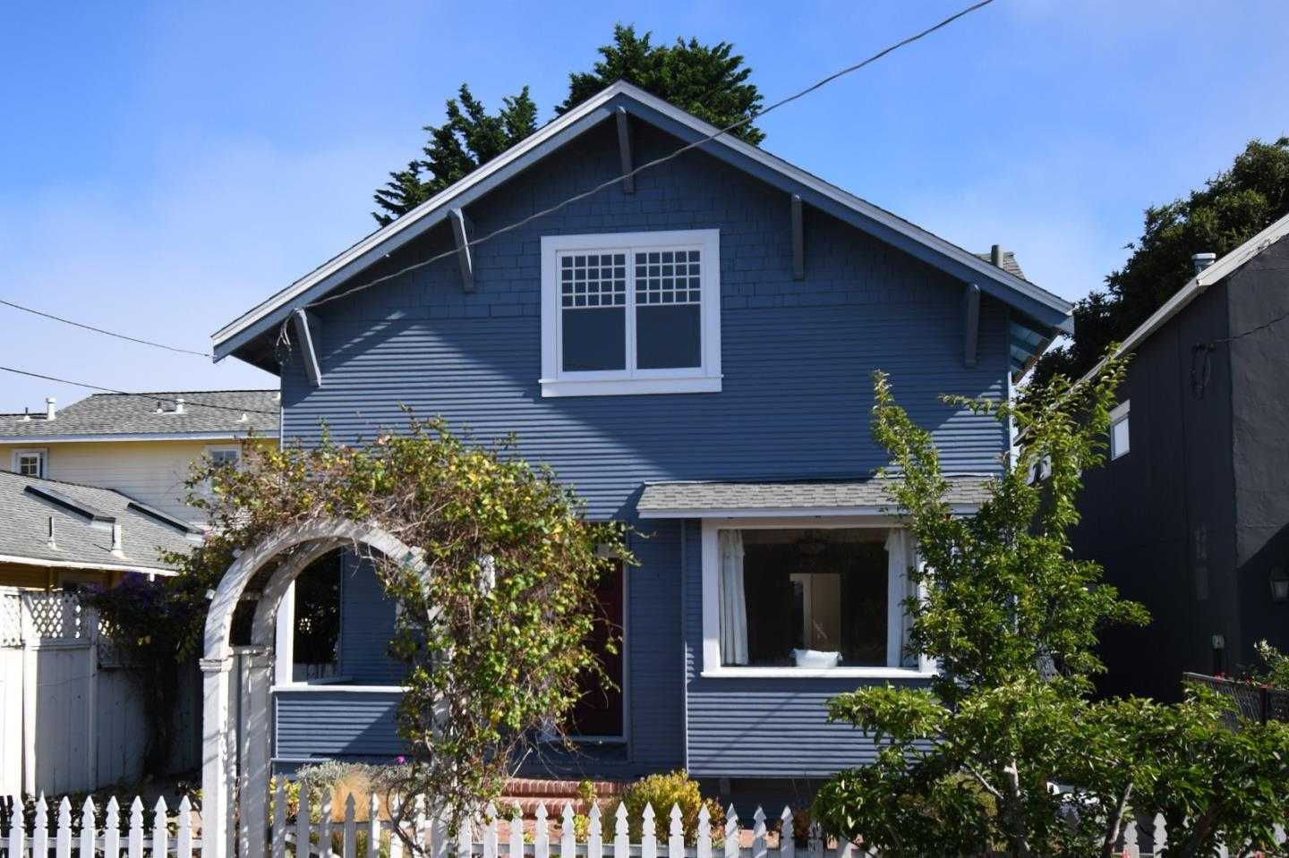 $750,000 - 3Br/2Ba -  for Sale in Monterey