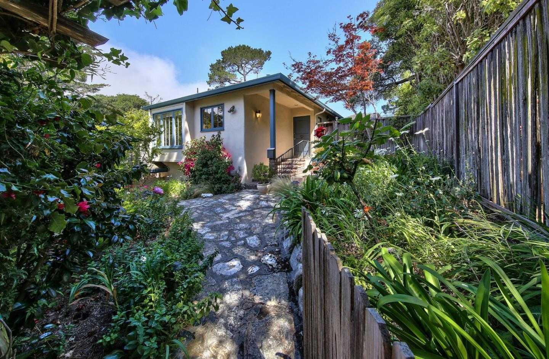 $1,625,000 - 3Br/2Ba -  for Sale in Carmel