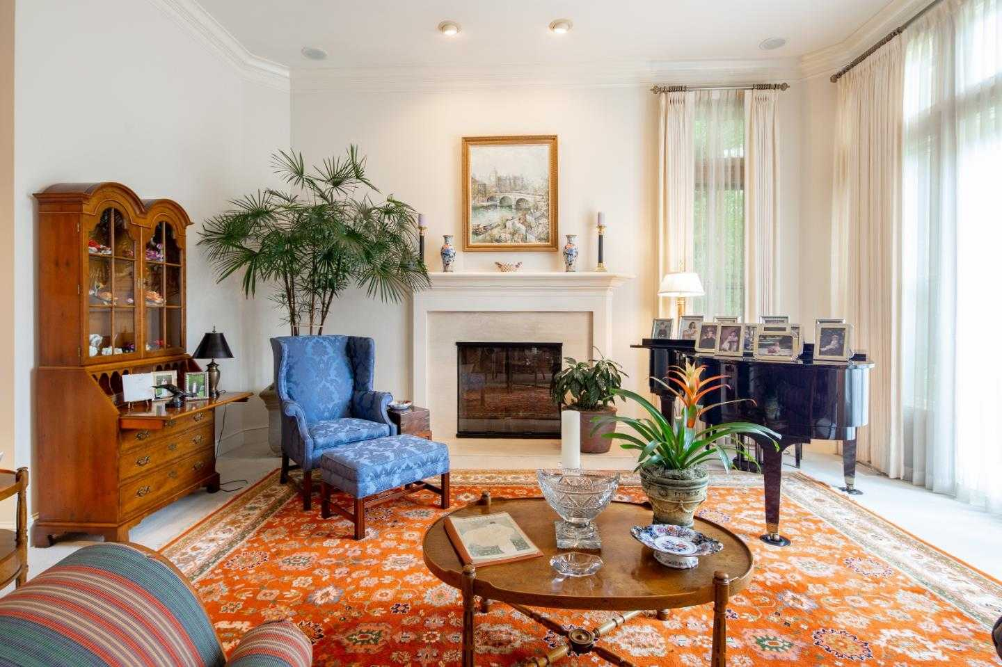$3,199,000 - 3Br/4Ba -  for Sale in Pebble Beach