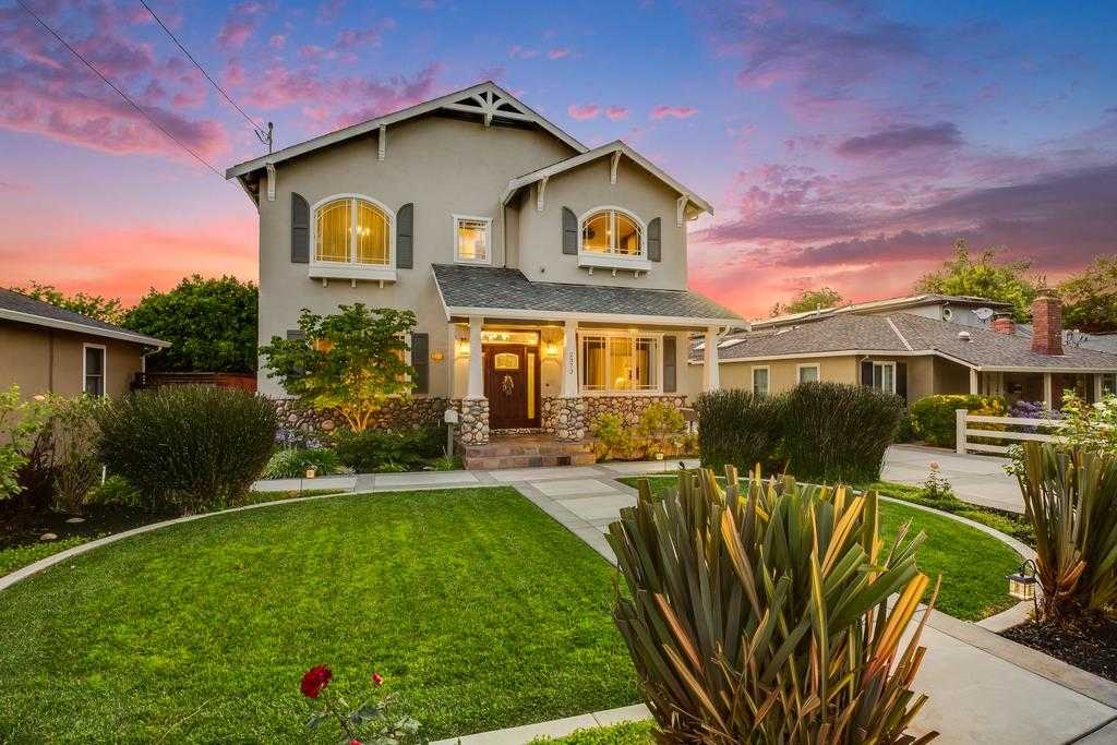 $2,749,000 - 6Br/5Ba -  for Sale in San Jose
