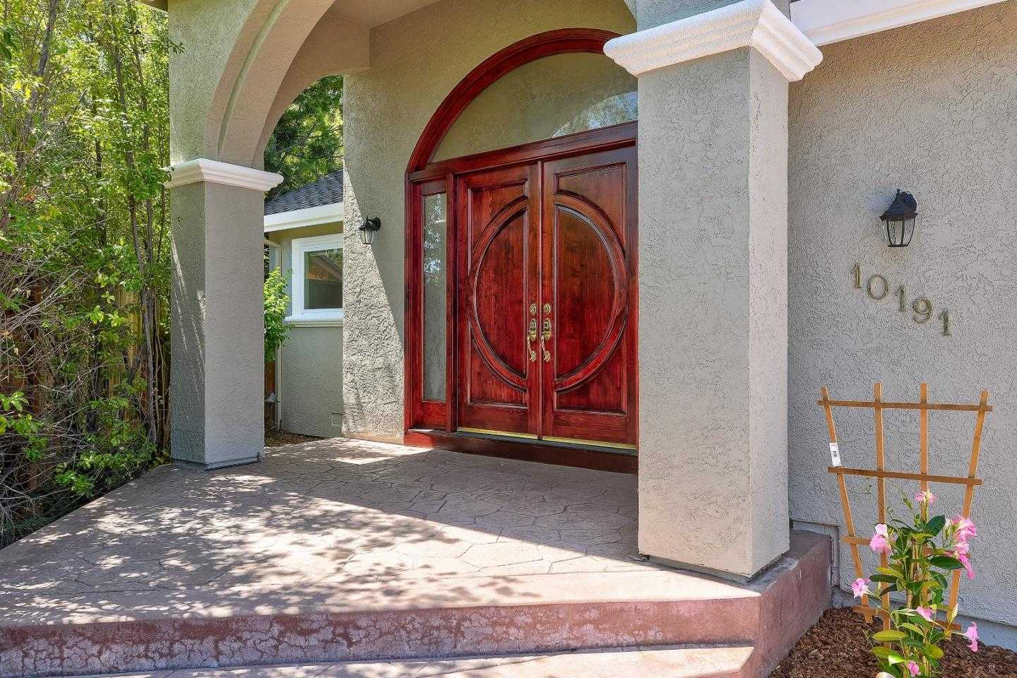 $3,198,888 - 5Br/3Ba -  for Sale in Cupertino