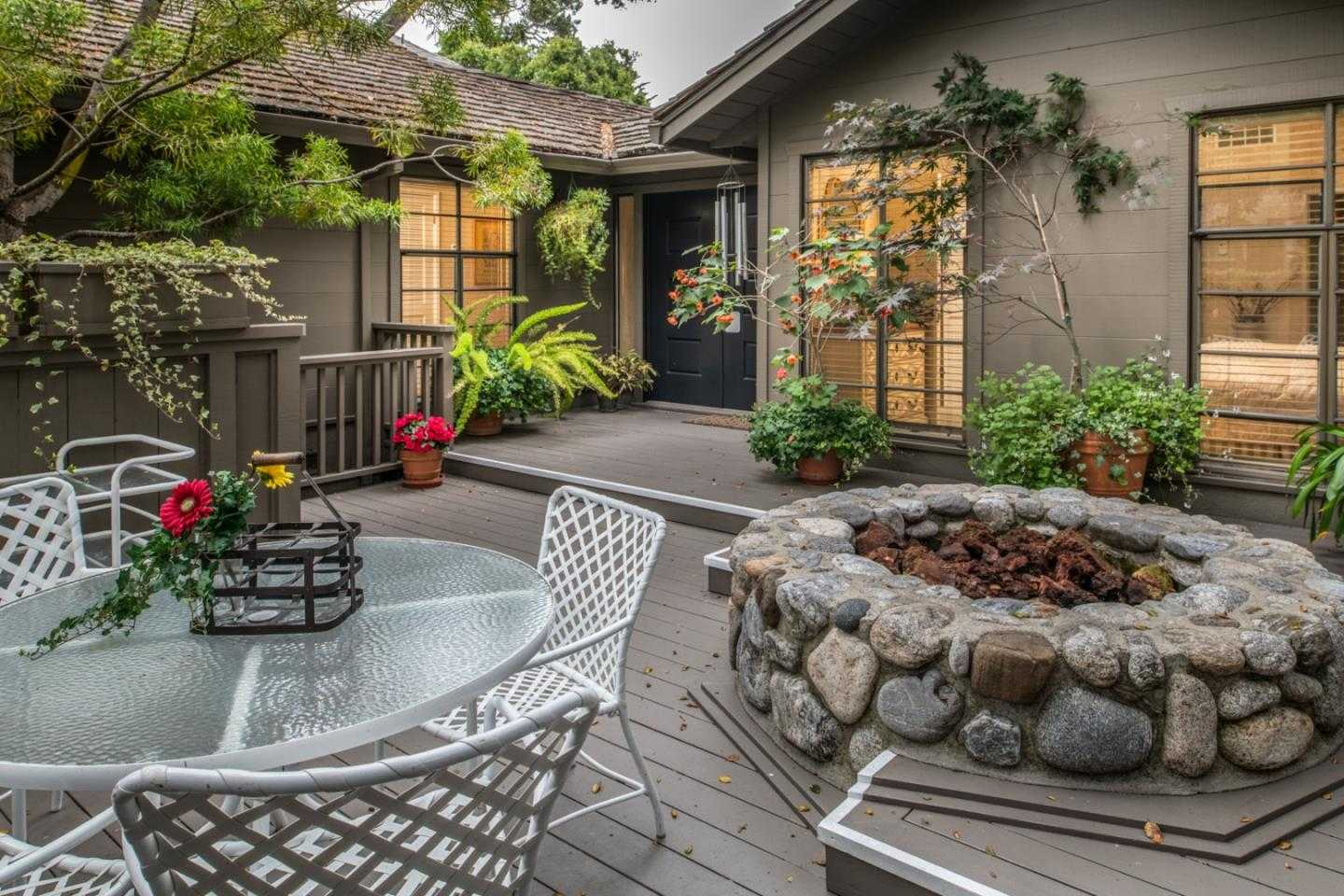 $2,395,000 - 3Br/3Ba -  for Sale in Carmel