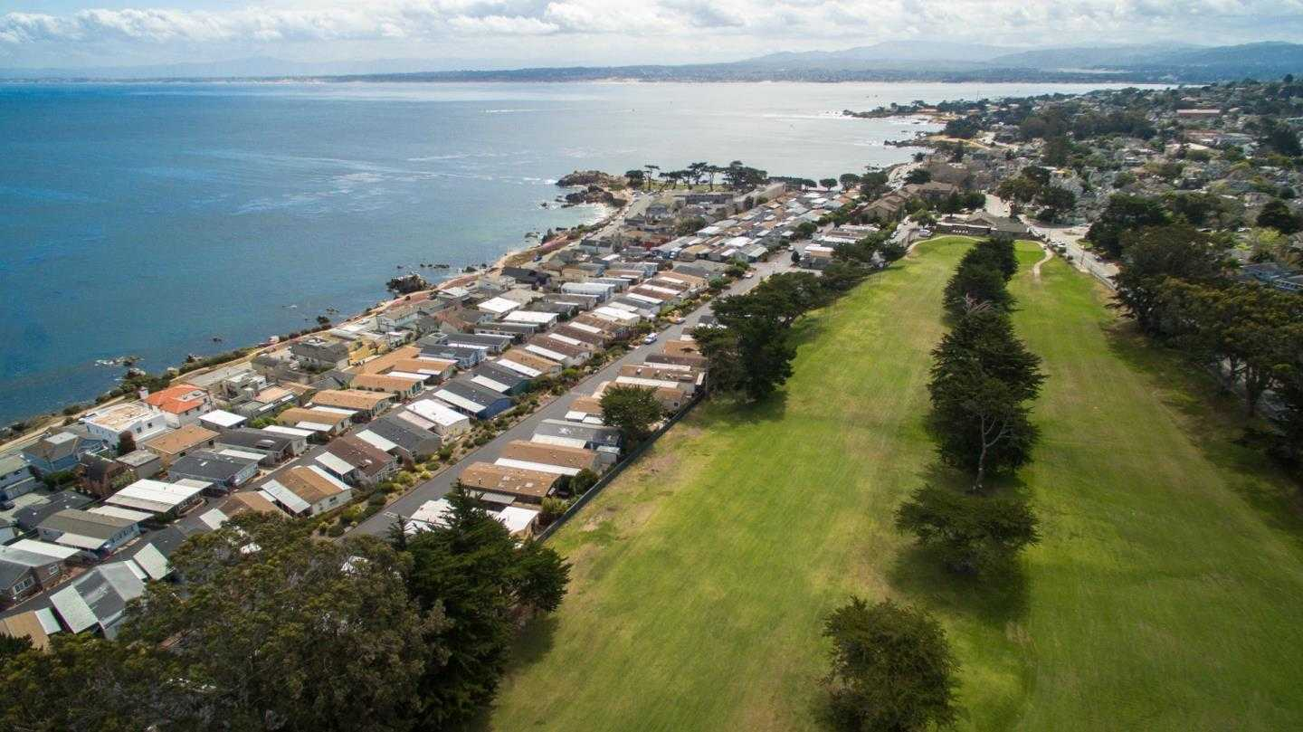 $450,000 - 2Br/2Ba -  for Sale in Pacific Grove