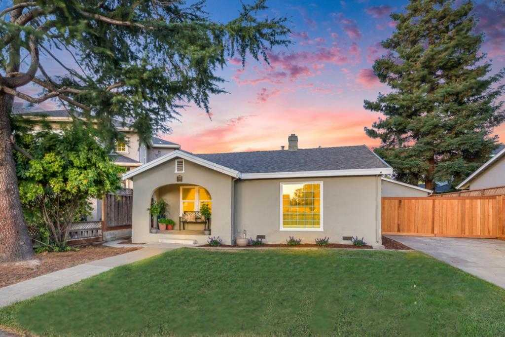 $999,000 - 2Br/1Ba -  for Sale in San Jose