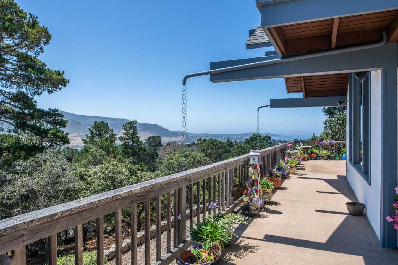 $1,385,000 - 3Br/3Ba -  for Sale in Carmel