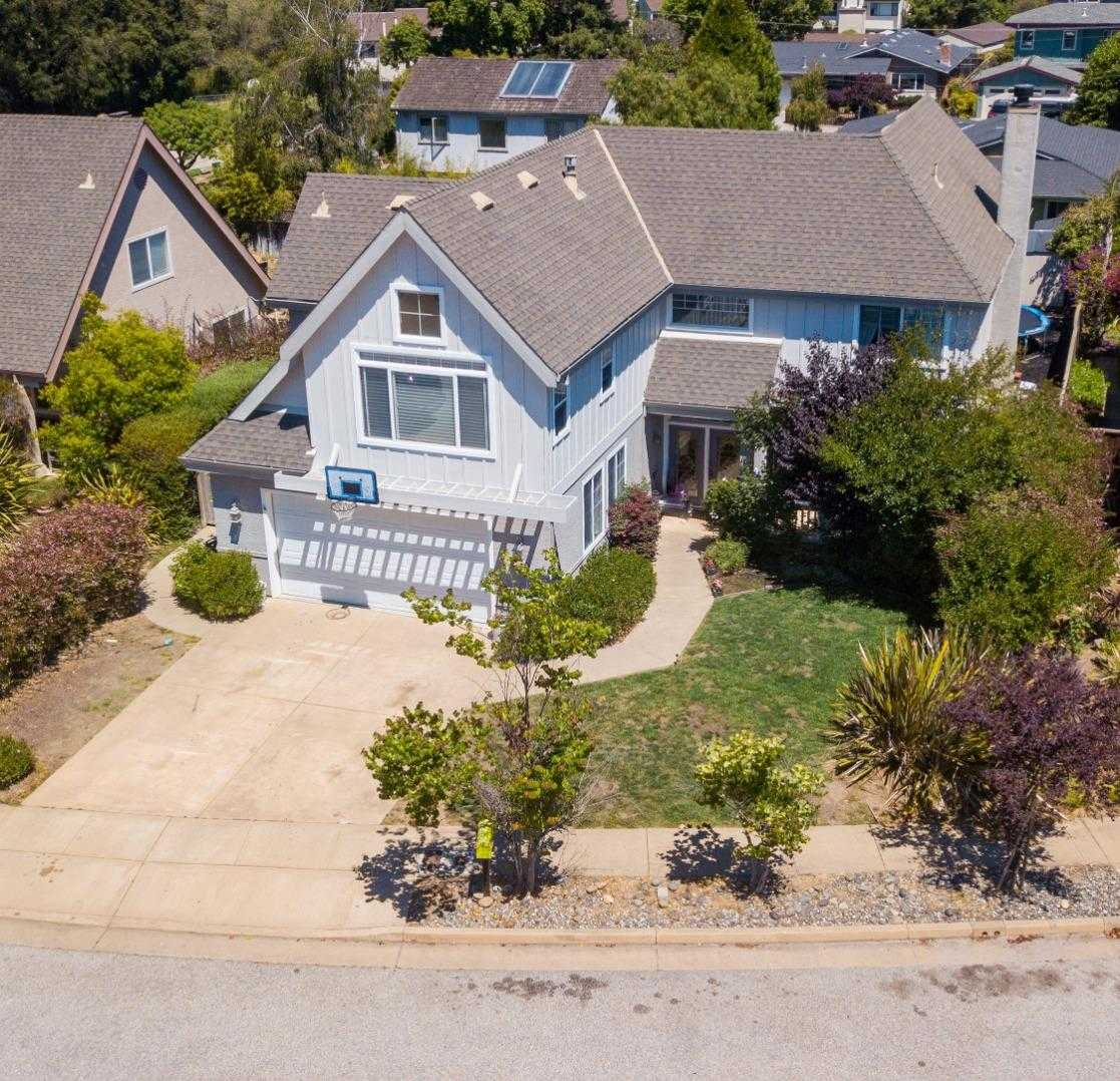 $1,249,000 - 3Br/3Ba -  for Sale in Santa Cruz
