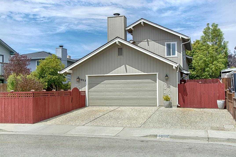 $980,000 - 4Br/3Ba -  for Sale in Santa Cruz
