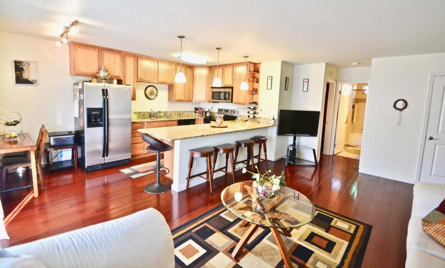 $419,000 - 1Br/1Ba -  for Sale in Monterey