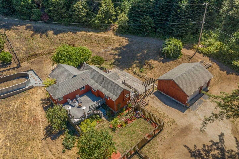 $1,249,000 - 4Br/2Ba -  for Sale in Watsonville