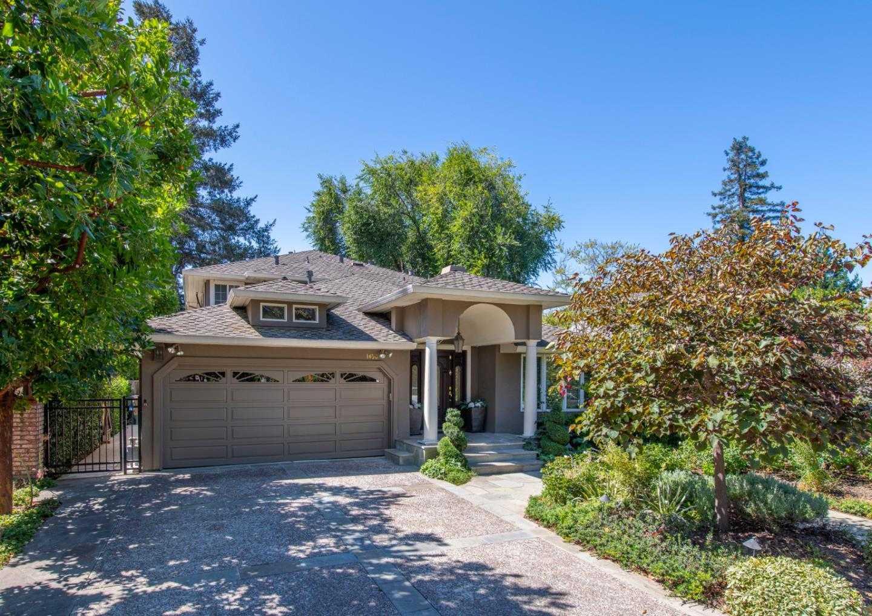 $11,995 - 5Br/4Ba -  for Sale in Palo Alto