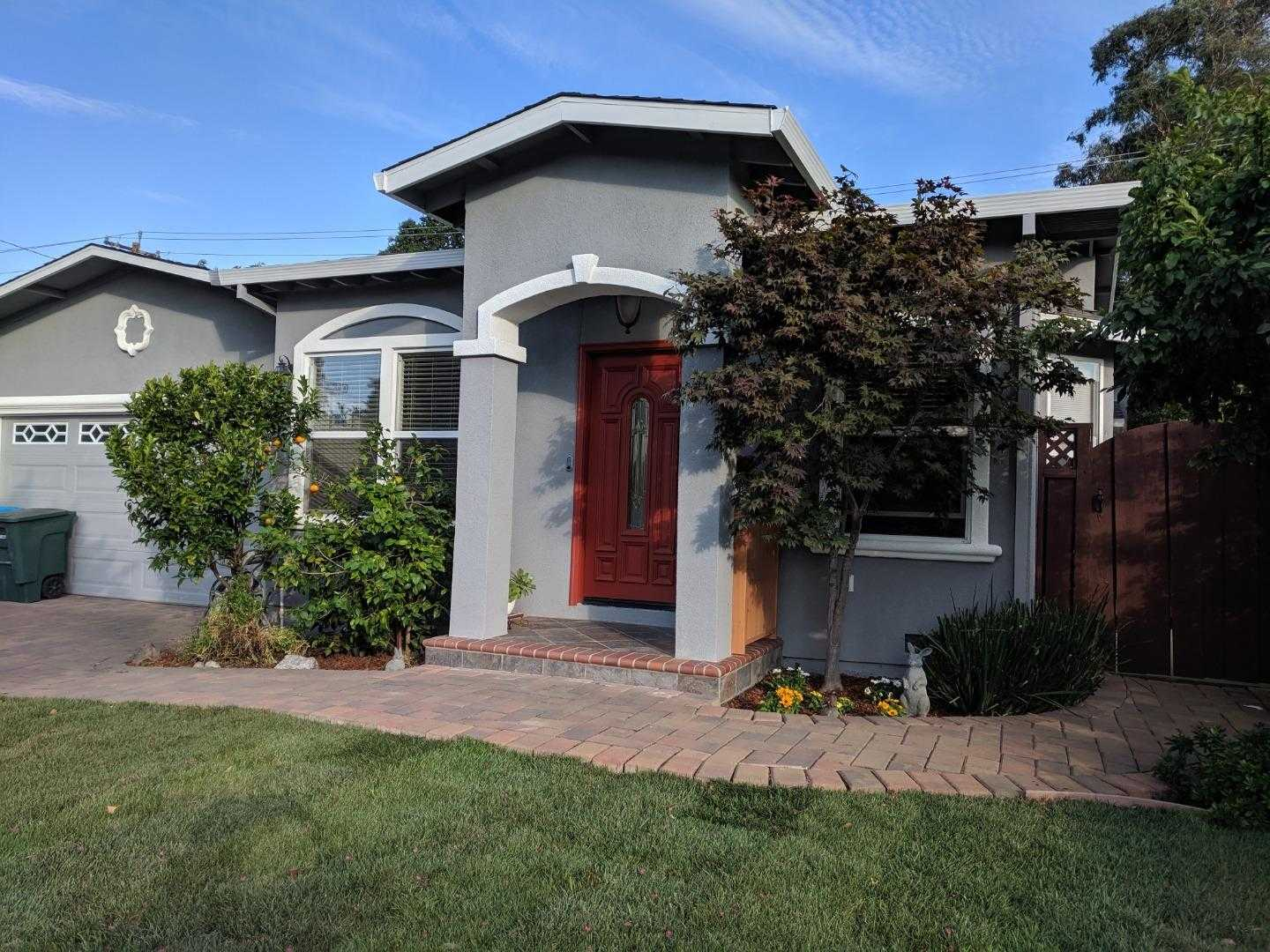 $2,248,000 - 4Br/3Ba -  for Sale in Cupertino