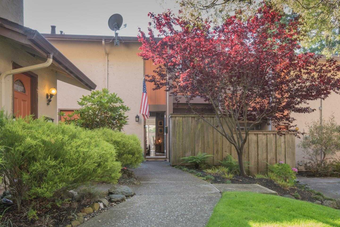 $689,000 - 2Br/2Ba -  for Sale in Pacifica
