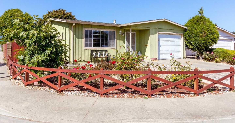 $439,000 - 2Br/2Ba -  for Sale in Watsonville