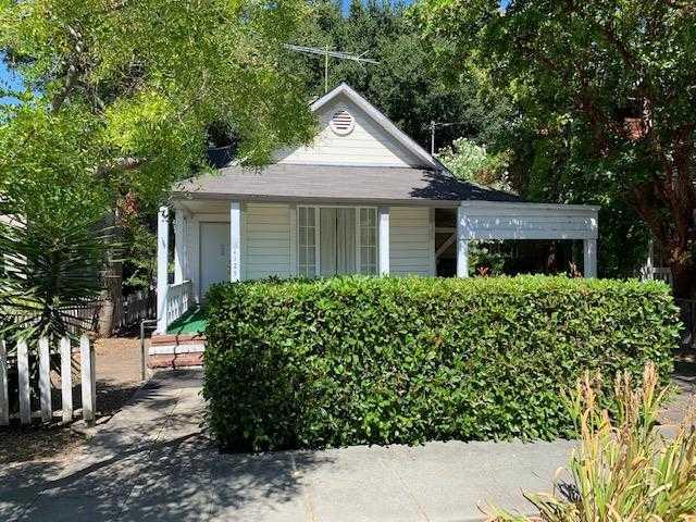 $2,249,000 - 1Br/1Ba -  for Sale in Palo Alto