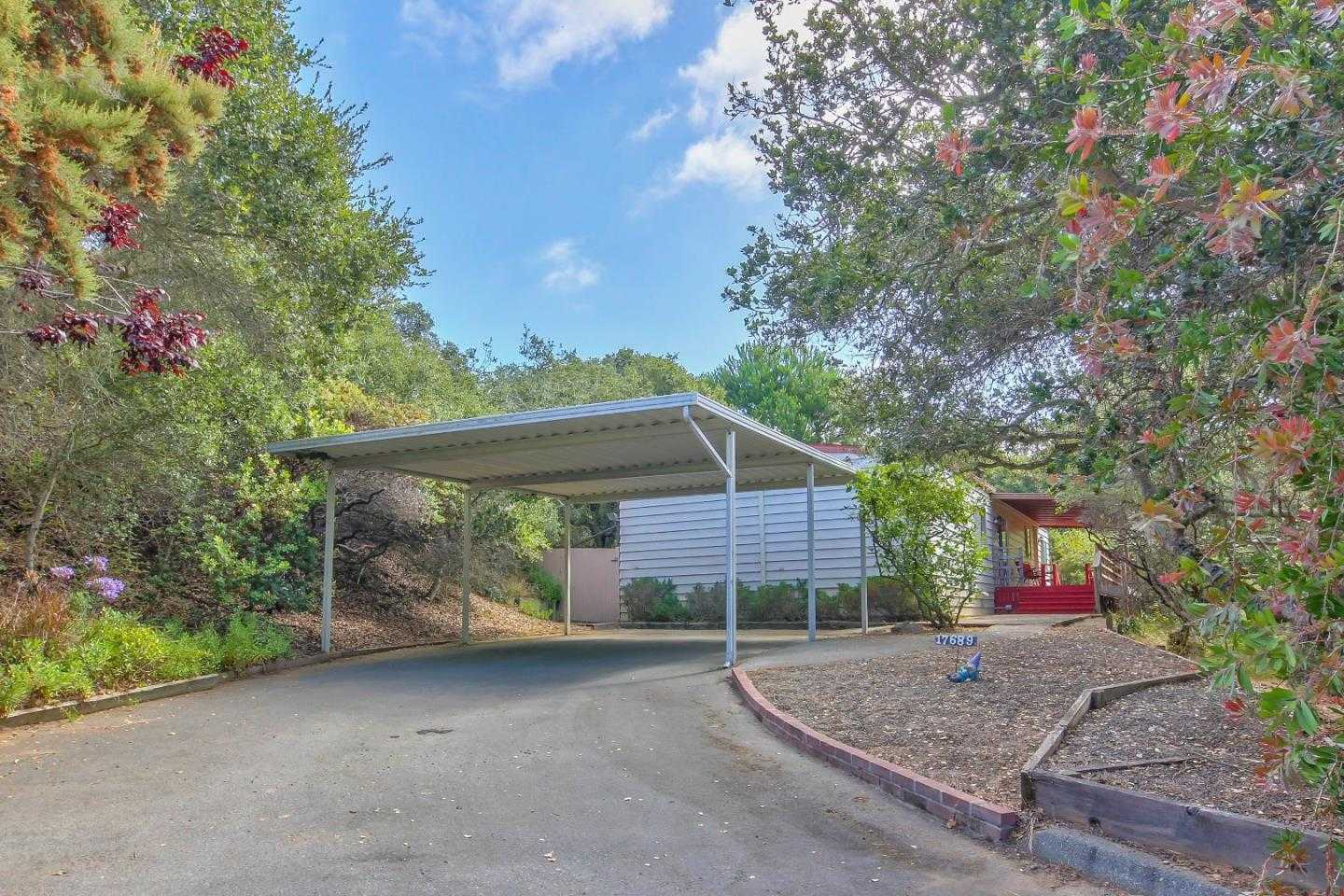 $125,000 - 2Br/2Ba -  for Sale in Salinas