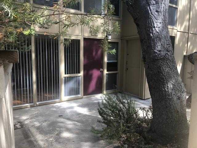 $400,000 - 2Br/1Ba -  for Sale in Monterey