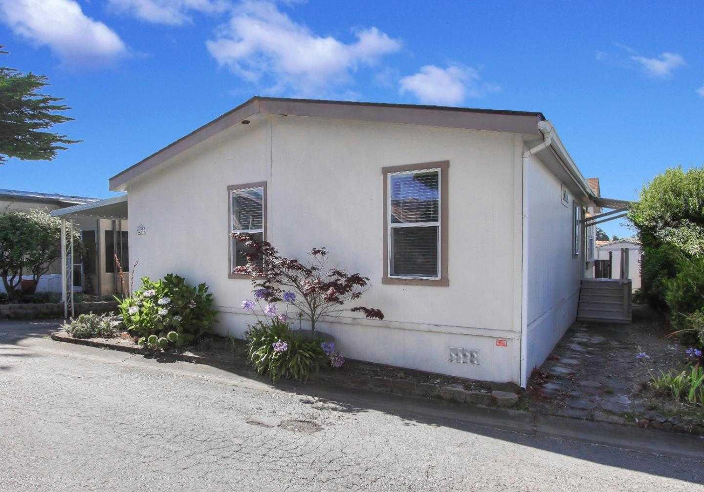 $389,000 - 3Br/2Ba -  for Sale in Half Moon Bay