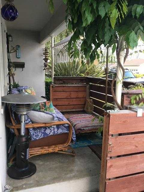 $995,000 - 2Br/1Ba -  for Sale in Capitola