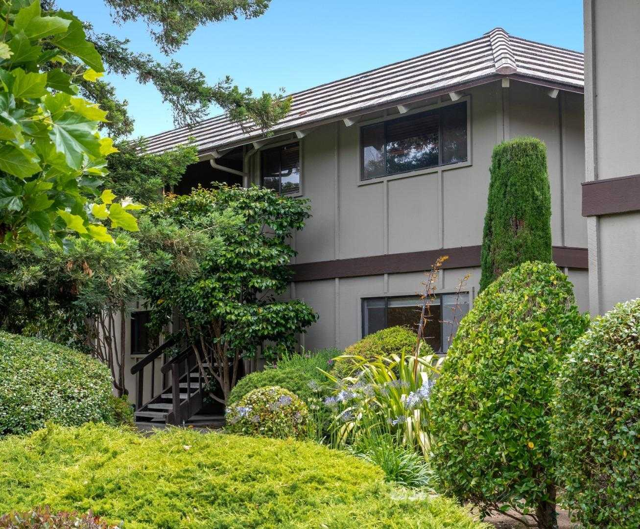 $445,000 - 1Br/1Ba -  for Sale in Carmel