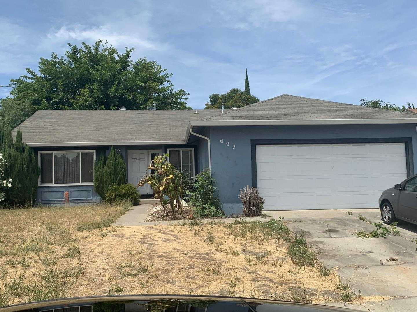 $799,950 - 4Br/2Ba -  for Sale in San Jose