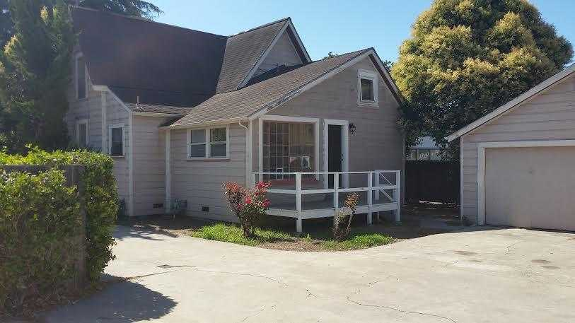 $850,000 - 3Br/1Ba -  for Sale in Santa Cruz