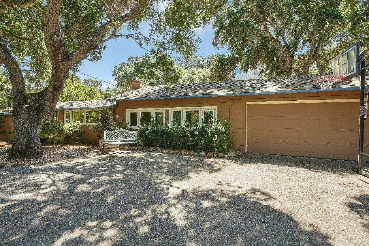 $845,000 - 3Br/2Ba -  for Sale in Carmel Valley