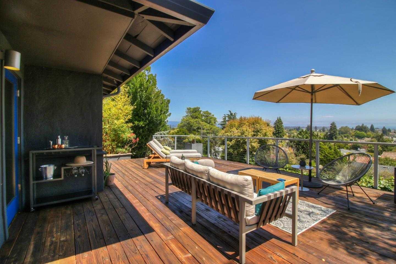 $1,680,000 - 3Br/2Ba -  for Sale in Santa Cruz