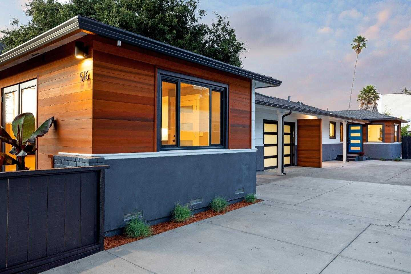 $1,649,000 - 4Br/2Ba -  for Sale in Santa Cruz