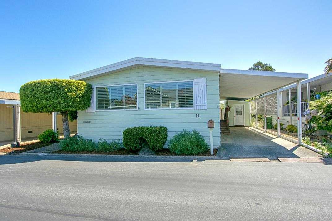 $359,000 - 2Br/2Ba -  for Sale in Santa Cruz